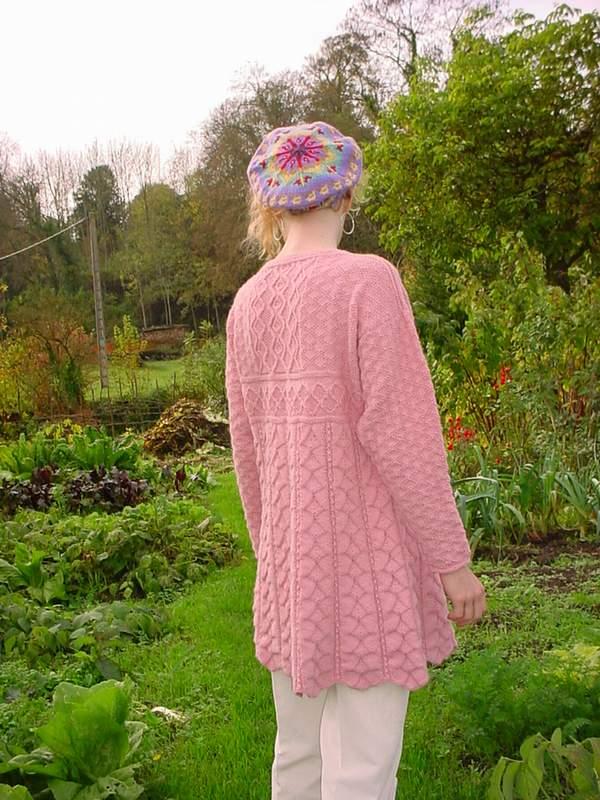 Les 237 meilleures images du tableau Knit Alice Starmore